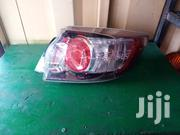 Mazda Axela 2010 Rear Light(Body) | Vehicle Parts & Accessories for sale in Nairobi, Nairobi Central