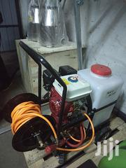 60l Motorized Sprayer | Farm Machinery & Equipment for sale in Nairobi, Nairobi Central
