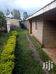 Turitu 1/8 Plot 50 Meters From The Tarmac | Land & Plots For Sale for sale in Kiambu, Ting'Ang'A