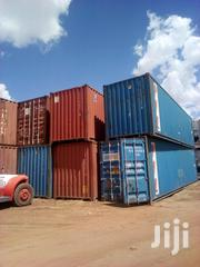 Shipping Container | Trucks & Trailers for sale in Nairobi, Embakasi