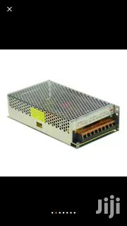 Power Supply Unit 12V 20amps | Cameras, Video Cameras & Accessories for sale in Nairobi, Nairobi Central