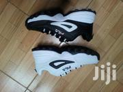 Sport Shoes | Shoes for sale in Nairobi, Nairobi Central