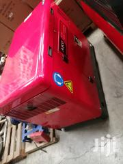 10 Kva AICO Single Phase Generator | Electrical Equipments for sale in Nairobi, Embakasi