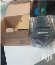 POS Thermal Printer 80mm Receipt Auto Cutter With Usb And Ethernet | Computer Accessories  for sale in Nairobi, Nairobi Central