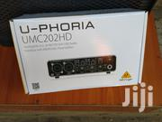 Usb Audio Interface Sound Card | Audio & Music Equipment for sale in Nairobi, Nairobi Central