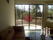 A 2 Bedroom Apartment For Sale In Kiambu Road Priced At 9M | Houses & Apartments For Rent for sale in Kiambu, Township C