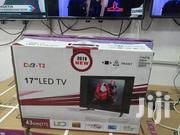 "17"" Digital Tv 