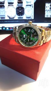Rolex Geneva | Watches for sale in Nairobi, Woodley/Kenyatta Golf Course