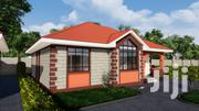 3 Bedroom Bungalow (Mortgage Deposit) | Houses & Apartments For Sale for sale in Nairobi, Ruai