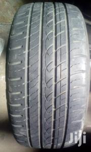 The Tyre Size 225/40/18 | Vehicle Parts & Accessories for sale in Nairobi, Ngara