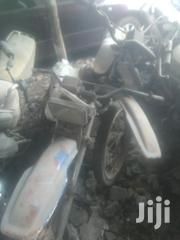 Yamaha Dt 4 Units 2006 | Motorcycles & Scooters for sale in Nairobi, Nairobi South
