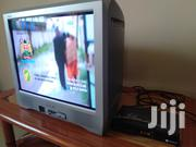 Sony Tv +Free To Air Startimes Decorder | TV & DVD Equipment for sale in Mombasa, Bamburi