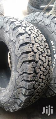 275/70/16 Bf Goodrich Ko2 Is Made In USA | Vehicle Parts & Accessories for sale in Nairobi, Nairobi Central