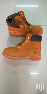 Original Timberland Boots | Shoes for sale in Kiambu, Kikuyu