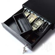 NEW Cash Drawer Box Compatible With POS Printer | Furniture for sale in Nairobi, Nairobi Central