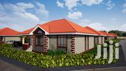 3 Bedroom Bungalow in Gated Community | Houses & Apartments For Sale for sale in Nairobi, Ruai