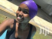 Swimming Coach | Classes & Courses for sale in Mombasa, Shanzu