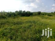 5 Acres Land in Shauri Moyo-Magarini District   Land & Plots For Sale for sale in Kilifi, Gongoni