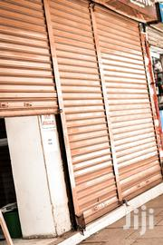 Roller Shutter Doors | Doors for sale in Nairobi, Nairobi South