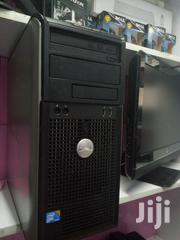 Dell Optiplex 380 Core 2 Duo 160GB HDD 2GB Ram | Laptops & Computers for sale in Nairobi, Nairobi Central