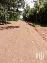 Land 3/4 Land For Sale Touching Tamac Elgonview Opposite Green Vail. | Land & Plots For Sale for sale in Uasin Gishu, Langas