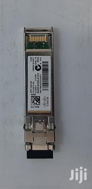 Cisco SFP - 10G -SR Transceiver Module | Computer Accessories  for sale in Nairobi, Nairobi Central