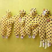 Baby Rompers | Children's Clothing for sale in Nairobi, Embakasi
