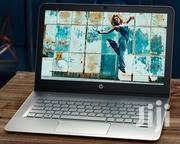 Hp Envy I7 1TB HDD Core i7 4GB RAM | Laptops & Computers for sale in Nairobi, Nairobi Central