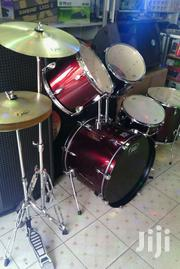 Drumset Pearvey | Musical Instruments for sale in Nairobi, Nairobi Central