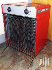 EX-UK 3 Phase Electric Heater   Home Appliances for sale in Nairobi, Parklands/Highridge