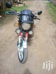 Bajaj Boxer 2017 Red | Motorcycles & Scooters for sale in Nakuru, Molo