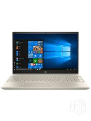 New Laptop HP Pavilion 15 8GB Intel Pentium HDD 1T   Laptops & Computers for sale in Nairobi, Nairobi Central