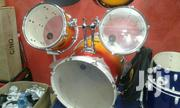 Drumset D.C. | Musical Instruments for sale in Nairobi, Nairobi Central