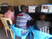Computer Classes | Classes & Courses for sale in Mombasa, Changamwe