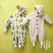 Baby Heavy Rompers   Clothing for sale in Nairobi, Embakasi