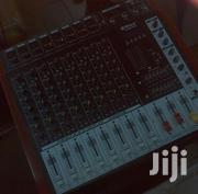 Powered Mixer. | Musical Instruments for sale in Nairobi, Nairobi Central