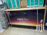 55 Inch LG OLED B7 Televisions | TV & DVD Equipment for sale in Nairobi, Nairobi Central