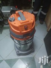 Vacuum Cleaner 30 Liters | Home Appliances for sale in Laikipia, Nanyuki