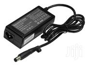 Elivebuyind Replacement Laptop Charger-19.5v 4.74A - Big Pin - For HP | Computer Accessories  for sale in Nairobi, Nairobi Central