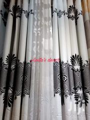 Eyelet Curtains | Home Appliances for sale in Nairobi, Kitisuru