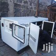 30kva Power Generator | Electrical Equipments for sale in Kiambu, Ndenderu