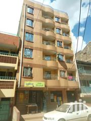 Selling Apartment In Kasarani With Income Of 530k Selling Ksh 70m | Houses & Apartments For Sale for sale in Nairobi, Kasarani