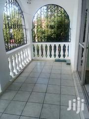NYALI 5 Brdroom Maisonette Own Compoumd With Sq | Commercial Property For Rent for sale in Mombasa, Mkomani