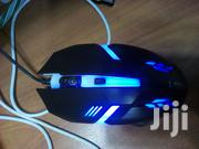 Optical Gaming Mouse | Computer Accessories  for sale in Nairobi, Nairobi Central