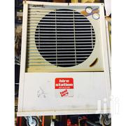 EX-UK Jumbo Evaporative Air Cooler | Home Appliances for sale in Nairobi, Parklands/Highridge