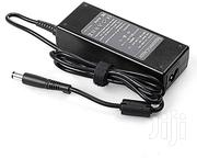 Elivebuyind Laptop Charger for HP Probook 4520s 19.5v-4.74a | Laptops & Computers for sale in Nairobi, Nairobi Central