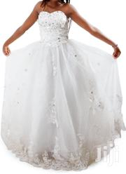 Gowns for Sale or Hire | Wedding Wear for sale in Uasin Gishu, Racecourse