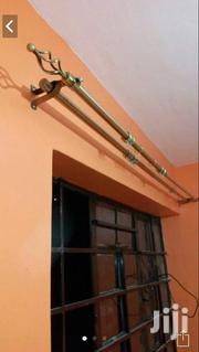 Curtain Rods   Home Accessories for sale in Nairobi, Makongeni