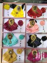 Bowtie Sett | Clothing Accessories for sale in Nairobi, Nairobi Central