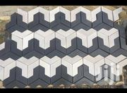 Cabro Paving Blocks | Building Materials for sale in Nairobi, Ngara